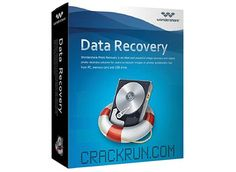 Wondershare Data Recovery Crack is the software to get back the lost data. It is a very robust software. And Wondershare Data Recovery Serial is able. Recovery Tools, Data Recovery, Image Recovery, Laptop Repair, Filing System, Mac Os, Software, Patches, Usb