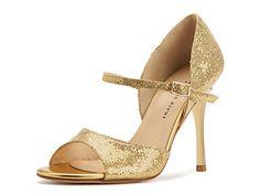 Madame Pivot, the main italian brand for tango shoes. Scegli e personalizza le tue scarpe da tango. Glitter Shoes, Gold Glitter, Tango Shoes, Argentine Tango, Salsa Dancing, Wedding Heels, Carrie Bradshaw, Dance Outfits, Bridal Shoes