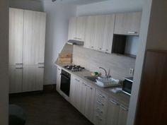 3 - izbový tehlový byt, komplet zariadený - užšie centrum mesta | REGIO-REAL s.r.o. (reality Prešov a okolie)