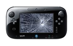 EA adds to Wii U woes - Games: PC, DS, PlayStation, Xbox & Wii
