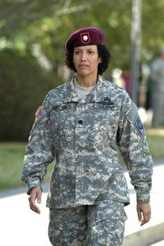 Picture: Wendy Davis in 'Army Wives.' Pic is in a photo gallery for 'Army Wives' featuring 60 pictures.