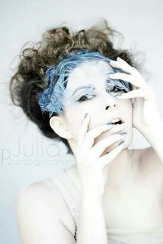Fashion Photography, Portrait, Hair Styles, Artwork, Jewelry, Work Of Art, Jewlery, Jewels, Men Portrait