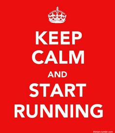 Keep Calm: Vampire Diaries by berquinn Trying To Be Happy, Keep Calm And Drink, 10th Doctor, How To Start Running, Just Run, Vampire Diaries, Inspire Me, Make Me Smile, Knowing You