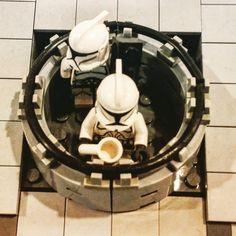 #Continium #DiscoveryCenter #Kerkrade #Niederlande #Lego #Reisen #Travel #Rheinland #Ferienwohnung #Museum #Entdecker #starwars Espresso Machine, Washing Machine, Coffee Maker, Lego, Kitchen Appliances, Museum, Netherlands, Rheinland, Cottage House