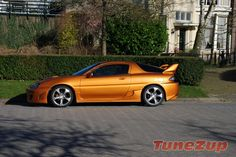 Mazda MX-3 2.5 V6 KLZE 200 pk Mazda Mx3, Rx7, Car Tuning, Modified Cars, Sexy Cars, New Toys, Custom Cars, Mustang, Photo And Video