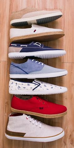 Accessoires   The Sneaker   Slip On Sale a7dff408b