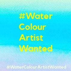 A tous les followers, for all the followers :  6 LAST DAYS  #WaterColourArtistWanted - A vos Book !  #Contest #Concours Recherche un aquarelliste pour album jeunesse. Toutes les informations ici:   https://agenceletsbe.com/2017/04/07/watercolourartist-wanted-appel-a-candidature-album-jeunesse/  Bonne Chance !   by #AgenceLetsBe !