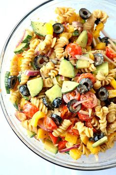 20-minute-healthy Barilla-ready-pasta-salad-14