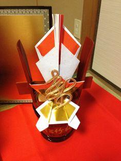 HAKATAMIZUHIKI#japan #mizuhiki #wedding #yuino #fukuoka #hakata