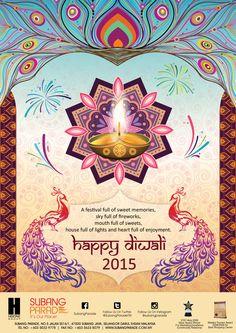 Diwali Poster Diwali Greeting Cards, Diwali Greetings, Diwali Wishes, Happy Diwali, Rangoli Designs Diwali, Diwali Rangoli, Diwali Vector, Diwali Poster, Diwali Message