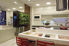 decoracao-para-cozinha-goumert-dicas-como-decorar-fotos