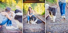 K9 Photography » We click with pets and their people