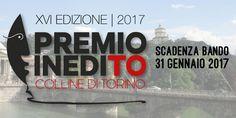 Zibba e Vandoni giurati Premio InediTO - Colline di Torino 2017