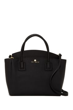 Falon+Leather+Tote+by+Vince+Camuto+on+@nordstrom_rack
