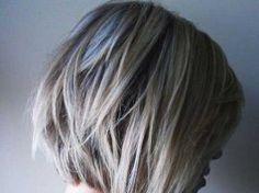 25+ Latest Short Layered Bob Haircuts
