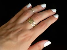 Sally Hansen Hard as Nails Xtreme Wear Nail Color in White On
