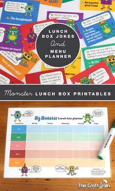1000 images about lunchbox love notes on pinterest for Loves fish box menu