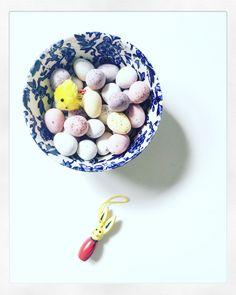 Easter Sweet Like Chocolate, Easter, Breakfast, Food, Morning Coffee, Easter Activities, Essen, Meals, Yemek