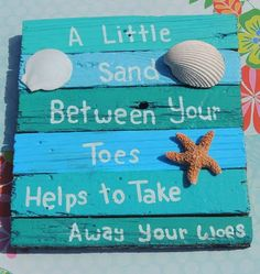 Diy seashell boats all time favorite crafts diy pinterest diy seashell boats all time favorite crafts diy pinterest boating shell and craft solutioingenieria Gallery