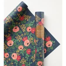 A rich botanical pattern adorns this lovely wrapping set in a roll of 3 sheets. Perfect for wrapping gifts as well as any crafty projects. Each sheet measures 43 x and made in the US by Rifle Paper Co. Photobooth Ideas, Christmas Gift Wrapping, Christmas Gifts, Classy Christmas, Santa Gifts, Gift Wrapper, Present Wrapping, Wrapping Ideas, Arte Sketchbook
