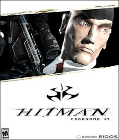 Free Downloads PC Games And Softwares: download hitman game for pc