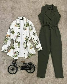 Girls Fashion Clothes, Teen Fashion Outfits, Fashion Dresses, Modesty Fashion, Teen Girl Fashion, Muslim Fashion, Fashion Pants, Stylish Dresses For Girls, Stylish Dress Designs