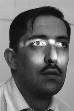 Instituto Moreira Salles transforma 2 mil fotografias de Geraldo de Barros em livro