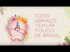 Descontraído, inquieto e criativo! É Fetiche Design - Habitus Brasil