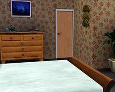Image result for schlafzimmer ddr | Datsche film | Pinterest | Search