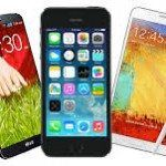 Il+tuo+smartphone?+Scade+fra+tre+anni,+ecco+perchè+Anche+gli+smartphone+hanno+una+data+di+scadenza.+Il+vostro+nuovo+iPhone+scadrà+tra+3+anni
