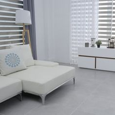 What's the Difference Between Dolomite and Calcite Marble Tiles?  Marble is one of the most common natural stone used in decorating the homes. Marble tiles are known for their high durability and visual appeal. Installing marble tiles can the right choice for homes, offices, factories, hotels, hospitals, and many other places.  When searching for marble tiles online, you may have come across the terms calcite and dolomite marble tiles. Here we will explain the subtle differences between the two  Fetco Home Decor, Home Decor Items, Room Decor, Wall Decor, Home Decoration, Interior Design Tips, Interior Decorating, Decorating Ideas, Diy Interior
