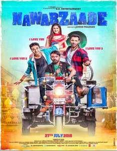 3 idiots free download avi 3 idiots movie free with subtitle.