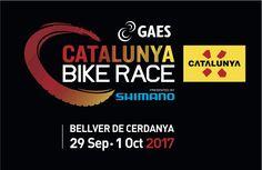 Catalunya Bike Race sponsored by Engel & Völkers Cerdanya! #bicicleta #bike #Cerdanya