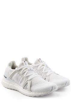Ultra Boost Sneakers | Adidas by Stella McCartney