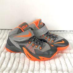 Disciplined Nike Ambassador Xi 11 Lebron James Lbj Men Basketball Shoes Sneakers Pick 1 Men's Shoes