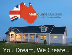 Looking for an appropriate option for #HomeBuildersAustralia? #MelbourneBuilders is the right choice for you, we are committed create a perfect house as per your needs at competitive prices possible. Our aim is to deliver your excellent results to be in touch. Visit the website for further details.