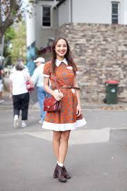 Image result for modern chinese street fashion