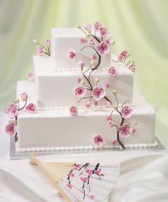 cherry-blossom-wedding-cakes-ideas