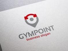 Fitness logo design gym ideas 42+ ideas #fitness