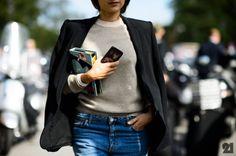 8175-Le-21eme-Adam-Katz-Sinding-Grand-Palais-Paris-Fashion-Week-Spring-Summer-2015_AKS1167