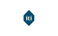ITI identity