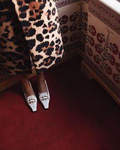 "Evangelie Smyrniotaki on Instagram: ""Feeling mysterious"" Walk This Way, Capricorn, Animal Print Rug, Lust, Mystery, Mysterious, Photo And Video, Feelings, Detail"