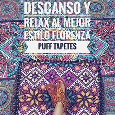 Si deseas ser 😊 feliz ...sonríe y obsequia a todos un toque de Alegría 😁 😘 😙  #rug #instagram #puff #decoration #vintage #pillow #decor #deco #instadeco #mandalas #decoracion #home #house #exclusive #cushion #decoraciondeinteriores #interiordesign #ltkhome #color #bogota #bucaramanga #medellin #barranquilla #cartagena #usa #miami #mexico #instadeco #miami