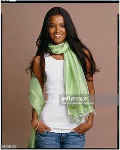Liya Kebede Get premium, high resolution news photos at Getty Images Liya Kebede, Beautiful People, Beautiful Women, Long Black Hair, The Old Days, Dark Beauty, Ethiopia, Black History, Colorado