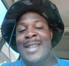 News Man Shot, Killed for Not Holding Door Open for Woman at Las Vegas McDonald's Mohammad Robinson was shot and killed Saturday night after getting into an argument with a woman who was offended that he didn't hold a door open [Photo] Mohammad Robinson Men's Shooting, Coloured People, Person Of Color, North Las Vegas, Door Opener, African American History, Civil Rights, World History, Oppression