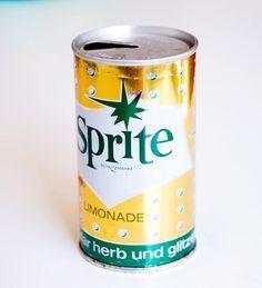 old Sprite