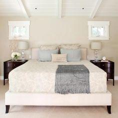 soft colors,bedroom