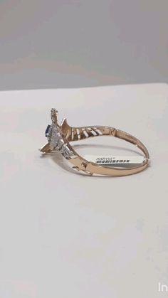 Dainty Jewelry, Resin Jewelry, Gold Jewelry, Vintage Jewelry, Wedding Jewelry, Wedding Rings, Jewellery Storage, Minimalist Jewelry, Indian Jewelry