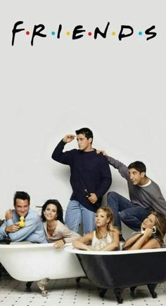 samsung wallpaper ☆ p i n t e r e s t - @ ☆ # # wallpaper . - samsung wallpaper ☆ p i n t e r e s t – @ ☆ # image - Tv: Friends, Friends Tv Show, Friends 1994, Friends Cast, Friends Moments, Friends Series, Friends Forever, Funny Friends, Friends Tv Quotes