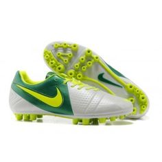 new styles f8a32 b6be9 Ag Soccer Shoes - So you want some soccer shoes  Simple, or it ought to be  but with so much choice which ones would you go · Nike ...